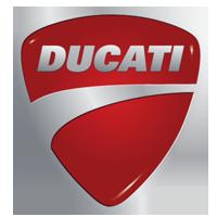 Ducati Transponder Keys