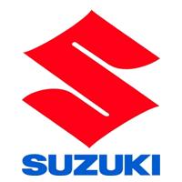 Suzuki Transponder Keys