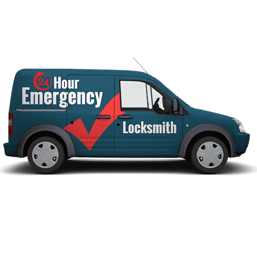 Express locksmith Montreal