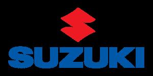 Remplacement des clés Suzuki Moto