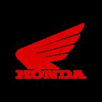 Remplacement des clés Honda moto