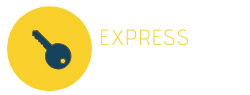 Serrurier Express
