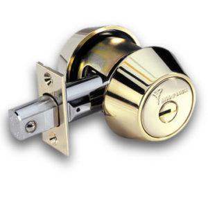 Mul-T-Lock-High-security-Deadbolt