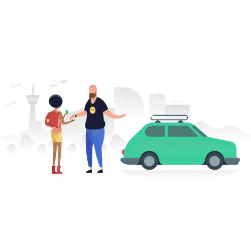 Comment Obtenir un Remplacement de Clé d'Auto sans la Clé Originale