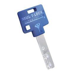 Mul-T-Lock Interactive +